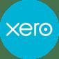 xero-logo-150f46d39f-seeklogocom-1