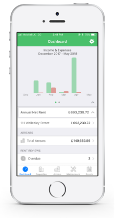 landlord-app-dashboardUK