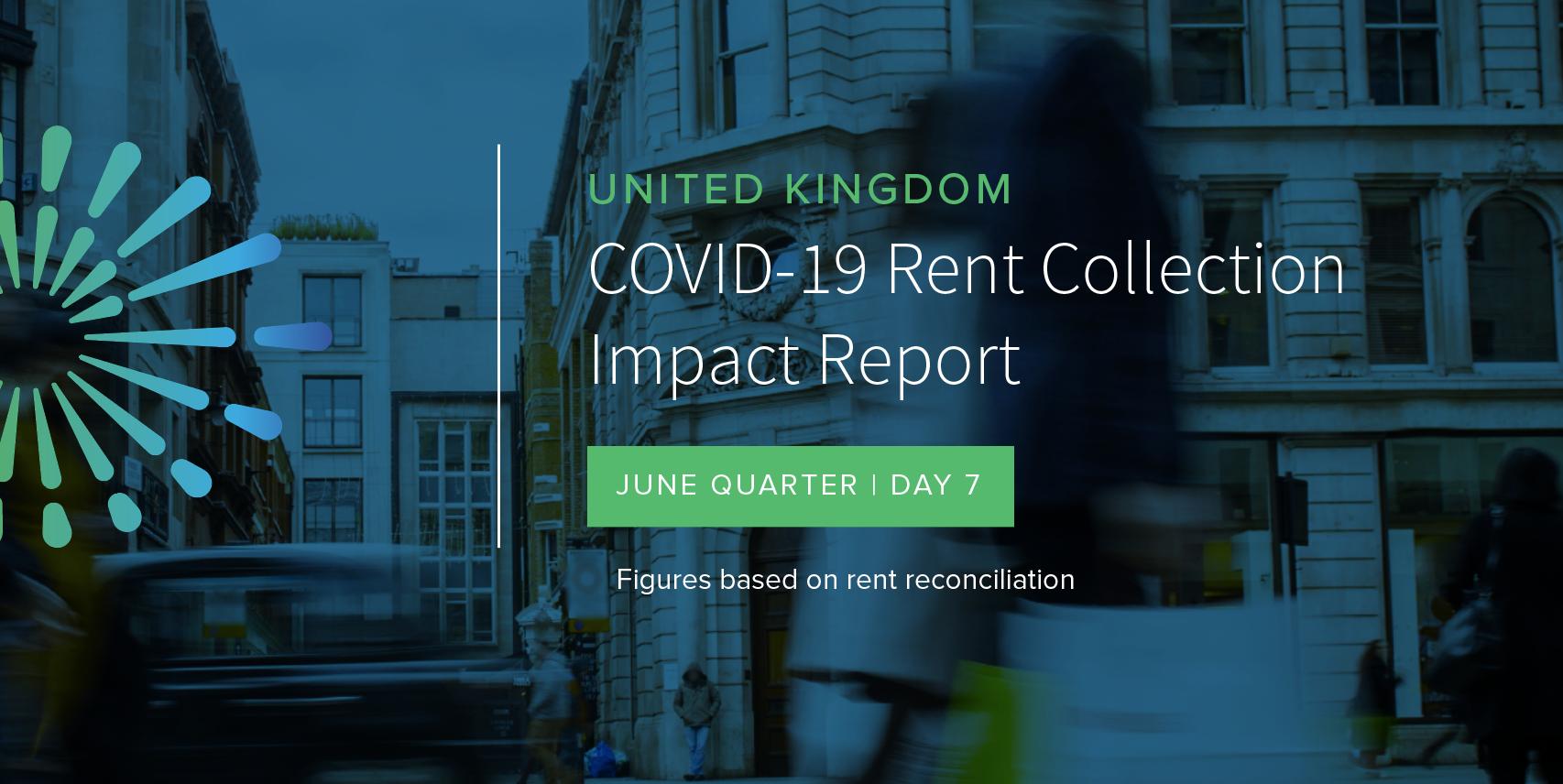 June Quarter Report | Day 7 Analysis