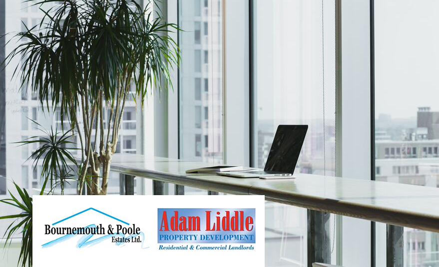 Case Study: Adam Liddle Properties and Bournemouth & Poole